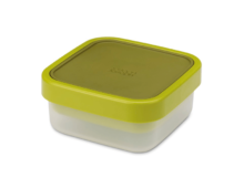 Container salata GoEat_SaladBox_81029_green