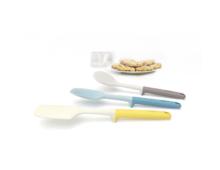 10131_Set 3 spatule2
