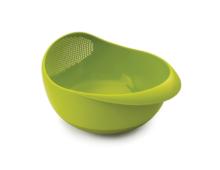 40063_Prep and serve verde large