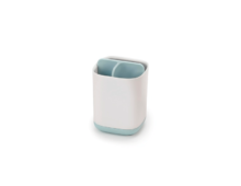 Bathroom-Toothbrush-Caddy-Small-70500