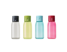 Dot 4colors_400ml