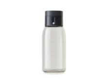 Dot_400ml_grey_81054