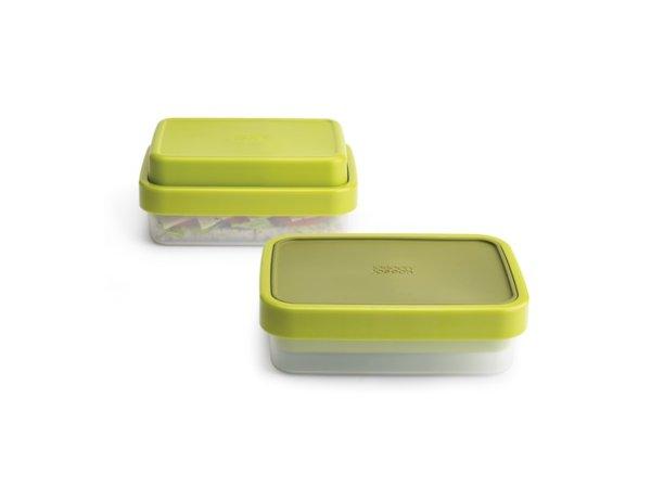 Container pentru lunch 81031_verde