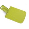 Chop2pot_Mini_green_60051