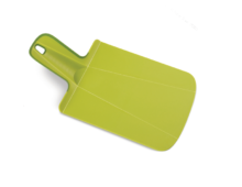 Chop2pot_Mini_green_60051