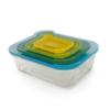 Nest glass storage_81060