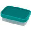 Container pentru lunch 81065_turcoaz