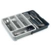 85042_Drawer store grey