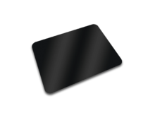 Black 30x40_cropped