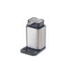 85113_surface soap pump
