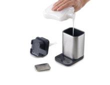 85113_surface soap pump3
