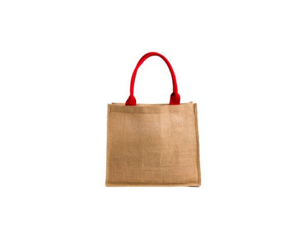 Organic bag2