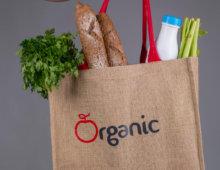 Punga Organic3