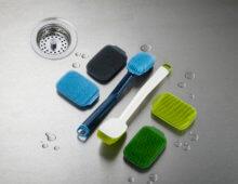Colecția Clean Tech