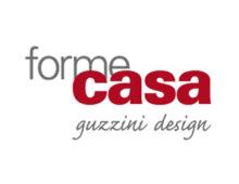 FORME CASA by Guzzini