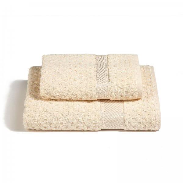 Prosop 100% cotton Caleffi Moldova